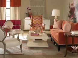 100 home decor magazine india house construction home design