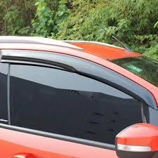 lexus is250 jdm window visor online get cheap window wind deflectors aliexpress com alibaba