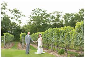 truro vineyards wedding lindsey brandon married cape cod