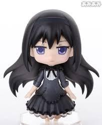 amiami character u0026 hobby shop pre owned item a box b chara