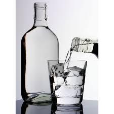 how to make your vodka taste better food u0026 wine