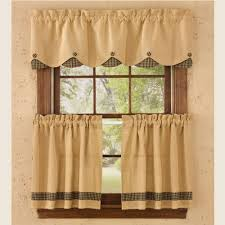 curtains burlap valance curtains burlap window valance burlap
