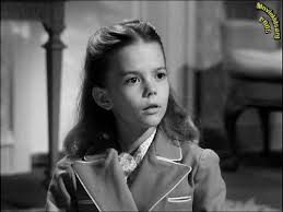 Miracle On 34th Hd Susan Walker Miracle On 34th Images Susan Walker Hd