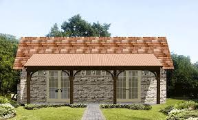 House Plan Full Final Rendering Tiny Texas Floor Fantastic Homes