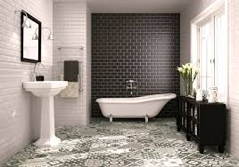 Kajaria Wall Tiles For Living Room Bathroom Amusing Cool Pictures And Ideas Digital Wall Tiles For