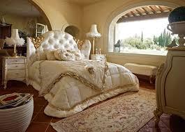 mobilandia divani letto mobilandia divani letto il divano letto singolo dieci idee