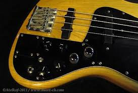 marcus miller bass wiring diagram wiring diagram and schematic