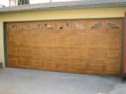 Used Overhead Doors For Sale Garage Door Sale Glass Garage Doors For Sale J Interior Design