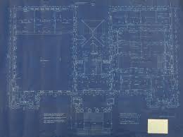floor plans blueprints design blueprint coles thecolossus co
