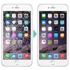 ls plus phone number mobile phone repair plus mobile phone repair 810 richmond ave