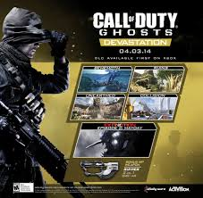 how to make a cod ghost mask call of duty ghosts for xbox 360 toys
