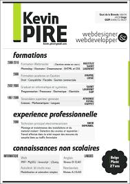 microsoft word resume template 2007 microsoft word resumes templates resume template free 2007 2015 2014