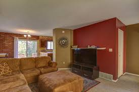 Home Design Center Rochester Mn Real Estate Information Archive Andrew Mulholland Rochester Mn