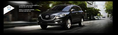 mazda made in japan mazda cx 9 philippines specs u0026 download brochure laus mazda group
