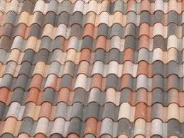 Tile Roof Types Your Roof Types Realtor Magazine