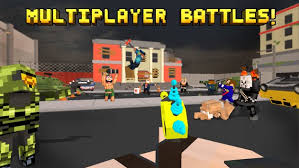multiplayer android pixel fury multiplayer in 3d apk free for