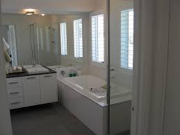 bathroom renovations remodelling burleigh the reno gurus