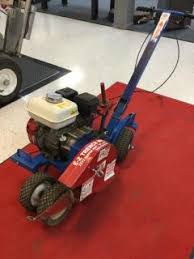 lawn and garden equipment rentals hackettstown nj where to rent