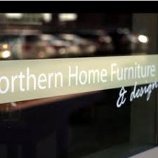 Northern Home Furniture  Design Fargo ND US - Home furniture fargo