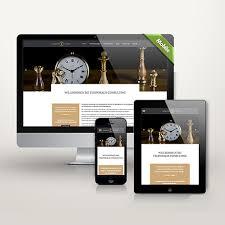 website design erstellen homepage erstellen lassen schweiz webdesign basel