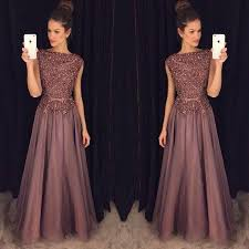 formal gowns aliexpress buy vintage evening dresses 2016 a line