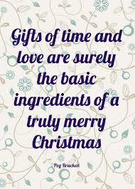 56 best christmas quotes with activa systems activasystemscom au