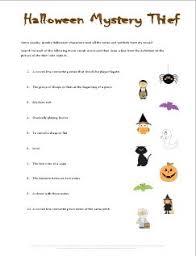 24 best halloween music worksheets images on pinterest halloween