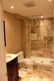 cheap bathroom suites under 150 3 pc bathroom justget club