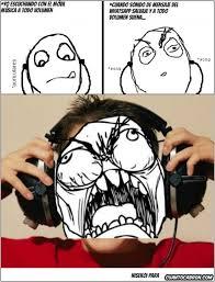 Memes Musica - cuánto cabrón búsqueda de a todo volumen en cuantocabron com