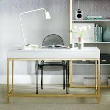 Ikea Standing Desk Galant Ikea Desk Hacks Innovative Desk Hack Best Ideas About Desk On Ikea