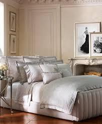 Ralph Lauren Bedrooms by 38 Best Ralph Lauren Bedroom Images On Pinterest Master Bedrooms