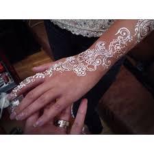 41 best henna images on pinterest henna mehndi mehendi and