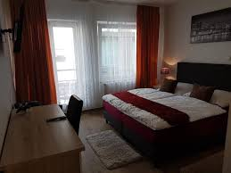 hotel eigelstein cologne germany booking com