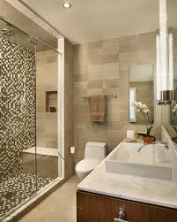 Contemporary Bathroom Tile Design Ideas by 33 Best Banheiros Images On Pinterest Bathroom Ideas Small