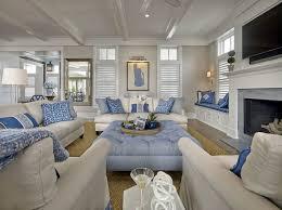 coastal livingroom coastal living rooms b40d on rustic interior home