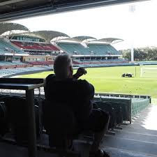 adelaide oval australia top tips before you go with photos