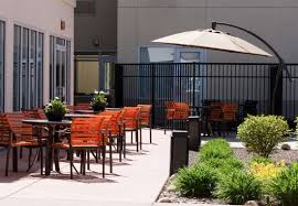 the grove hotel in boise hotel rates u0026 reviews on orbitz springhill suites boise parkcenter updated 2017 prices u0026 hotel