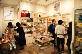 Japanese Home Decor Store by The 10 Best Cafés Eateries And Shops At Shinjuku U0027s Newoman Part Two