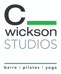 instructors u2014 c wickson studios