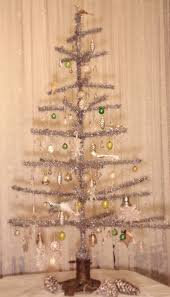 don u0027t get your tinsel in a tangle ideas for decorating with tinsel