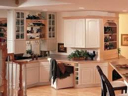 solid wood kitchen cabinet solid wood kitchen cabinet purchasing souring agent ecvv com