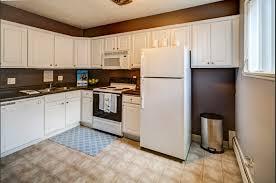 beechwood apartments apartments in east lansing mi