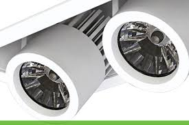 Adjustable Recessed Downlights 2015 Products Issue 15 High Performing Downlights Architectural