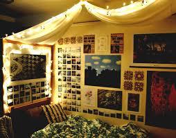 image result for single dorm room ideas college pinterest