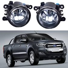 Ford Ranger Design Online Get Cheap Ford Ranger 2015 Aliexpress Com Alibaba Group