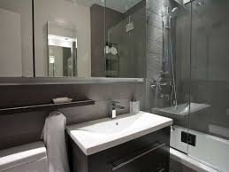 bathroom modern bathroom ideas 49 15 stunning modern bathroom