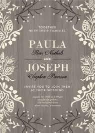 winter wedding invitations inspirational winter wedding invitations shutterfly