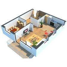 faire un plan de chambre en ligne faire un plan de chambre amenager en ligne newsindo co
