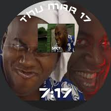 Ainsley Harriott Meme - ainsley harriott for moto 360 facerepo