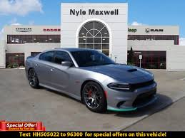 dodge charger customizer 2017 dodge charger srt 392 4d sedan in hh505022 nyle